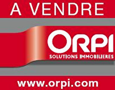 Sale Land 635m² Mourenx (64150) - photo