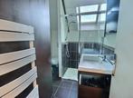 Sale Apartment 5 rooms 97m² PAU - Photo 8