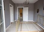 Vente Maison 6 pièces 110m² OLORON SAINTE MARIE - Photo 4