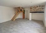 Sale House 4 rooms 134m² BENEJACQ - Photo 6
