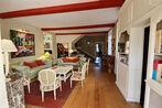 Sale Apartment 5 rooms 150m² Pau (64000) - Photo 4