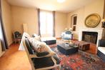 Sale House 11 rooms 320m² Lescar (64230) - Photo 2