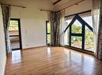 Sale House 5 rooms 200m² SERRES MORLAAS - Photo 10