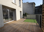 Vente Appartement 3 pièces 77m² Pau (64000) - Photo 3