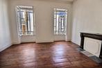 Sale Apartment 4 rooms 125m² Pau (64000) - Photo 2