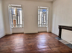 Sale Apartment 4 rooms 125m² PAU - Photo 2