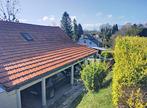 Sale House 6 rooms 145m² GAN - Photo 2