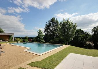 Vente Maison 5 pièces 223m² Montardon (64121) - photo