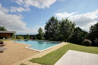 Sale House 5 rooms 223m² Montardon (64121) - photo