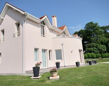 Sale House 6 rooms 195m² RONTIGNON - photo
