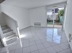 Vente Maison 3 pièces 72m² BILLERE - Photo 2