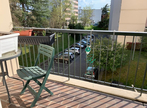 Vente Appartement 3 pièces 64m² Pau (64000) - Photo 2