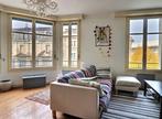 Sale Apartment 4 rooms 136m² PAU - Photo 1