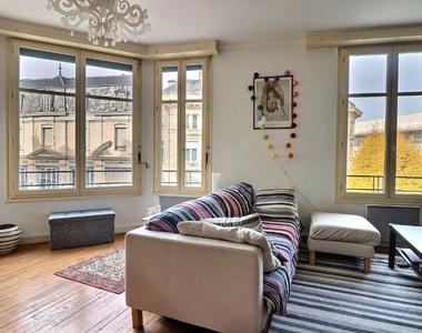 Vente Appartement 4 pièces 136m² PAU - photo