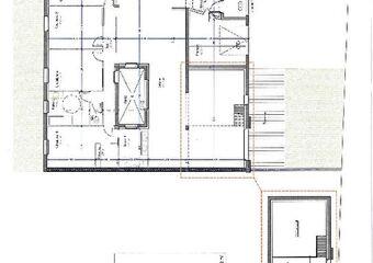 Vente Appartement 6 pièces 233m² Billère (64140) - photo