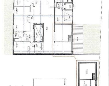Sale Apartment 6 rooms 233m² Billère (64140) - photo