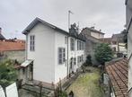 Sale Building 18 rooms 461m² PAU - Photo 2