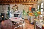 Vente Maison 4 pièces 350m² Lembeye (64350) - Photo 4