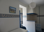 Sale Apartment 2 rooms 31m² PAU - Photo 4