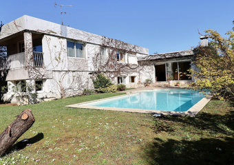 Sale House 7 rooms 200m² PAU - Photo 1
