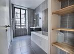 Sale Apartment 4 rooms 119m² PAU - Photo 6