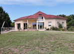 Sale House 8 rooms 215m² Buros (64160) - Photo 8