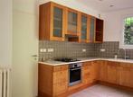 Sale House 6 rooms 163m² PAU - Photo 3