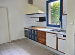 Sale House 5 rooms 200m² SERRES MORLAAS - Photo 6