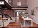 Vente Appartement 5 pièces 140m² IDRON - Photo 1