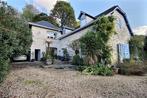 Sale House 5 rooms 160m² Espoey (64420) - Photo 1