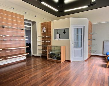 Sale Business 4 rooms 76m² Pau (64000) - photo
