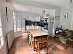 Sale House 6 rooms 190m² Lons (64140) - Photo 4