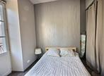 Sale Apartment 3 rooms 57m² PAU - Photo 4