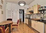 Sale Apartment 4 rooms 99m² PAU - Photo 2