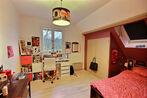 Vente Maison 5 pièces 170m² Pontiacq-Viellepinte (64460) - Photo 5