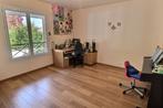 Sale House 7 rooms 219m² Lée (64320) - Photo 8