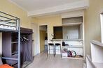 Vente Appartement 1 pièce 23m² Pau (64000) - Photo 1