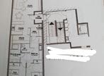 Sale Apartment 3 rooms 99m² PAU - Photo 2