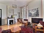 Sale Apartment 4 rooms 99m² PAU - Photo 1