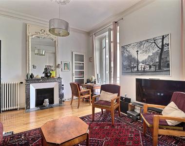 Sale Apartment 4 rooms 99m² PAU - photo