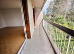 Sale Apartment 3 rooms 78m² PAU - Photo 3