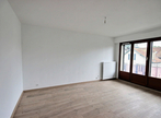 Sale Apartment 1 room 27m² Pau (64000) - Photo 4