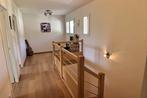 Sale House 7 rooms 219m² Lée (64320) - Photo 7