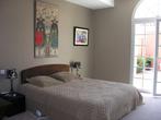 Sale House 7 rooms 210m² Idron (64320) - Photo 7