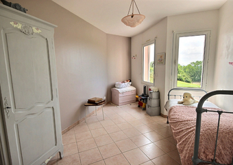 Sale House 6 rooms 195m² Rontignon (64110)