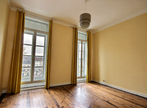 Vente Appartement 4 pièces 120m² PAU - Photo 4