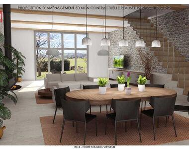 Vente Maison 4 pièces 390m² Artigueloutan (64420) - photo