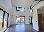 Vente Appartement 4 pièces 139m² IDRON - Photo 3