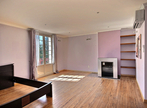 Sale House 6 rooms 209m² Oloron-Sainte-Marie (64400) - Photo 6