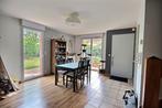 Sale House 4 rooms 86m² Pau (64000) - Photo 2